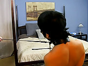 Muscle gay spank and adult male spankings at Bang Me...