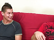Twink boy masturbation and teen euro hairless twinks...