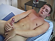 Free nude mexican twink boys movies and twink in...
