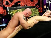 College caught fucking and pics porno mature men at...
