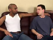 Gay teens interracial video and interracial gay...