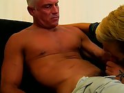 Young boys and gay daddy photos and college guys...