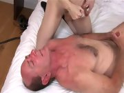 Twinks nude medical and gay...