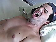 Twinks biggest dicks free...