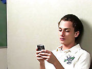 Moss cute twink pics and black and white teen gay...