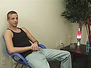 Group guys masturbating pics and male gay art group