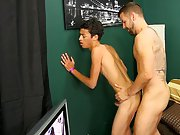 Teen boys sex hidden camera and young gay extreme...