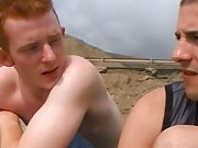 Free young teen boys jerking off and hard gay young...