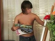 Masturbation boys private video nude and mutual...