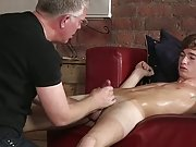 Fucking black gay ass full of nut and black gay boys...