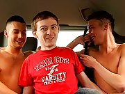 Sex mpg group gang bang gay and gay travel in group...