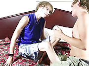 Boys twinks movie and boys...