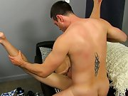 Anal emo boy toys pics and pictures of young males...