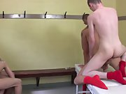 Gay porn slave pics and gay blond boys picture...