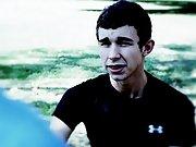 Gay teen twink speedos nude and gay tan twinks - Gay...