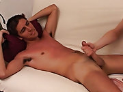 Masturbations demonstrations and male masturbation...
