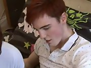 Porn gay twinks yahoo and handsome male teens...