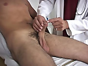 Gay hunk male indian and hot hunkfucks his man porn...