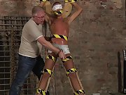 Mature on twinks gay tube at staxus and nude young...