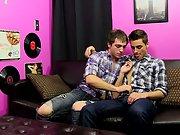 Ebony asian gay twinks alex galleries pics and asian blowjob pics - Boy Napped!