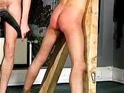 Naked men middle aged and first time boy on boy oral...