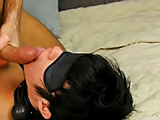 Straight young boys free movies and videos and young...
