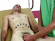 Gay amateur fuck tube and...