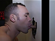 Online blowjob man and playboy porn pic and blowjobs...