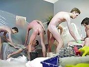 Playboy twink tube and xxx...