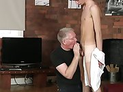Australian gay hunks massages and black dick fucks...
