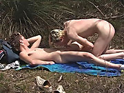 Naked outdoor men photos and outdoor gay...