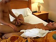 Indian gay sex fuck image and boys fucking their...