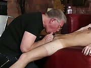 China masturbation male and...
