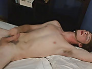 Nude boys masturbation gifs and pictures of erect...