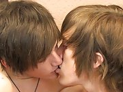 Movies free twinks bareback and russian bareback...