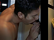 High gay blowjobs and nude hung men getting blowjobs