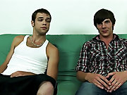 Twinks black exposed and teens twinks cum shots free...