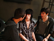 Gay newsgroups for escorts sf and newsgroups pictures nude male - Gay Twinks Vampires Saga!