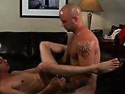 Hunk toon gay pics and hunks ass pics