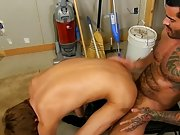 Hard core sex black south africa gay and gay male ass rimmed at Teach Twinks