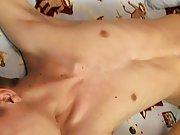 Emo twinks gangbang free pics and sexy big...
